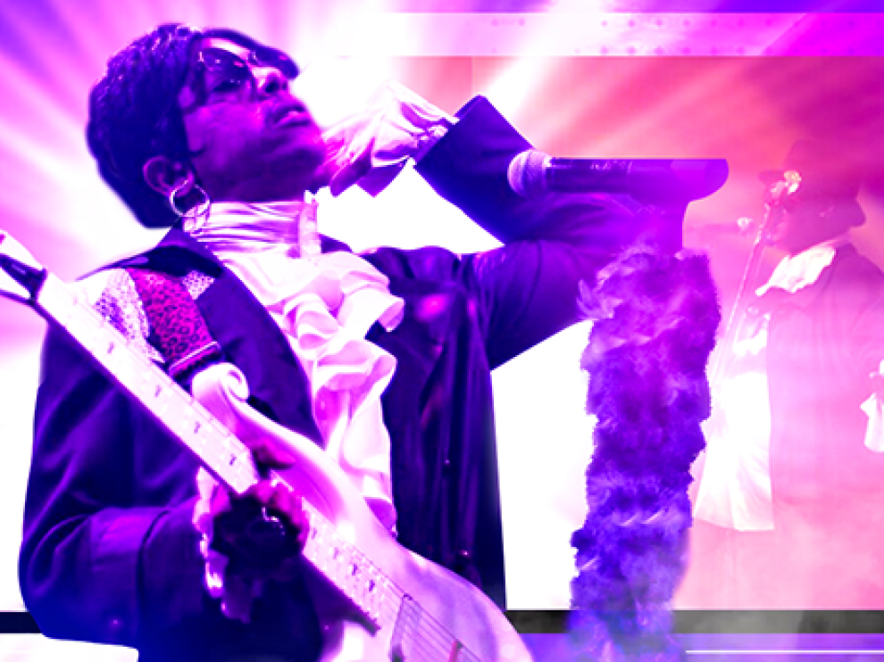 Banner Purple Madness 1