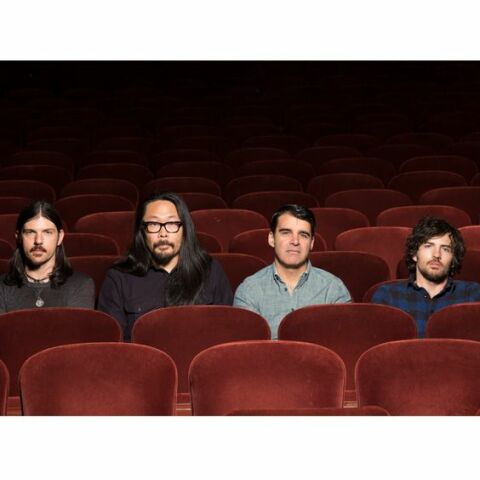 The Avett Brothers Tickets 06 30 18 18 5a58e9a5c4be4