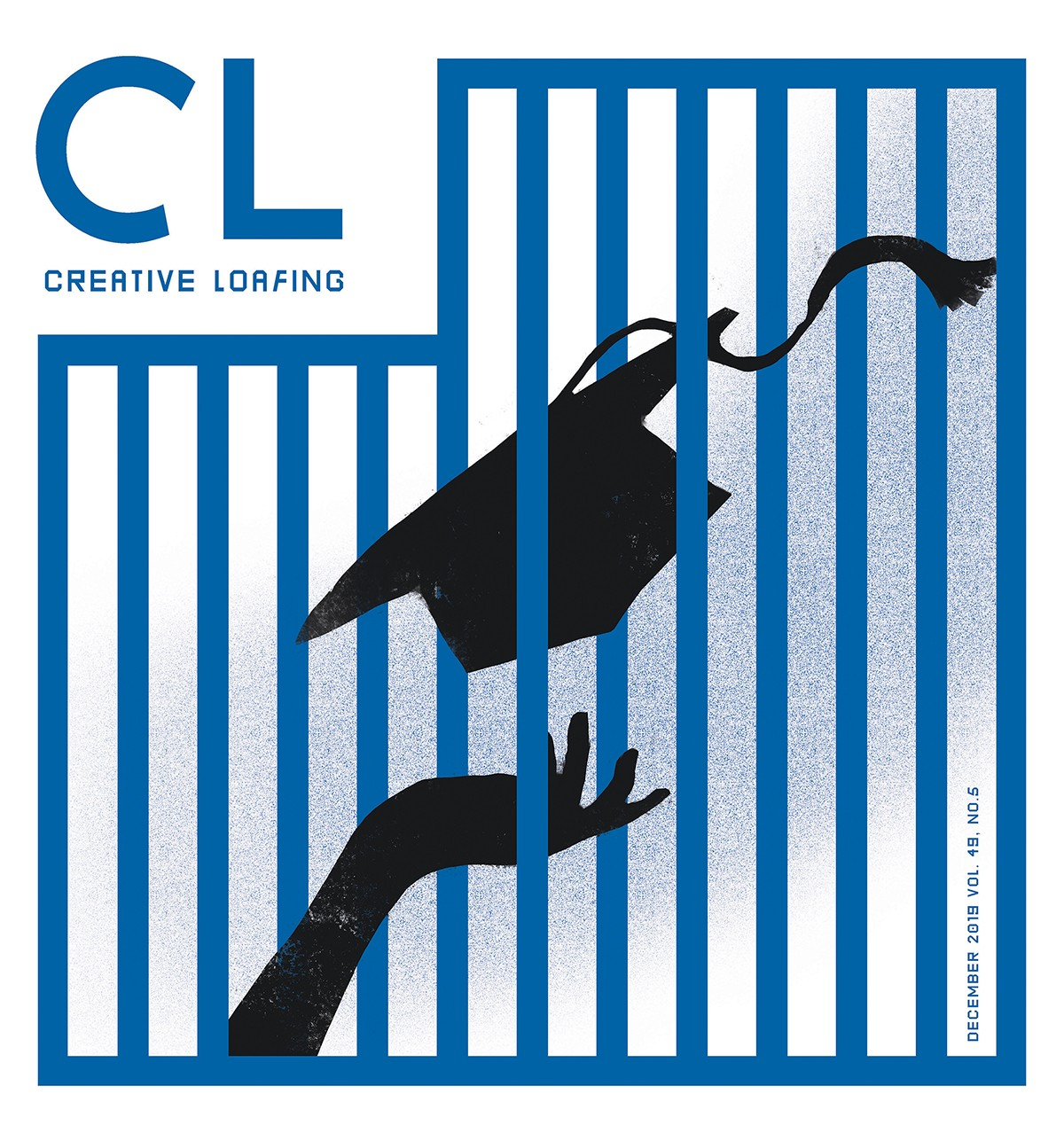 CL DECEMBER COVER WEB