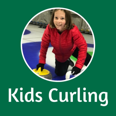 Copy Of Try Curling