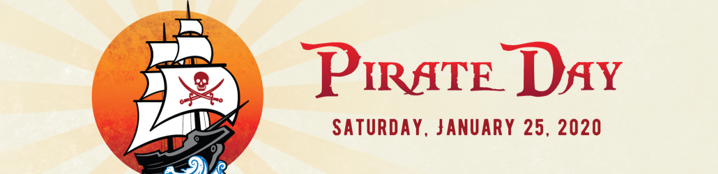 Piratesday 2019 Internal Webmarquee 1920x465