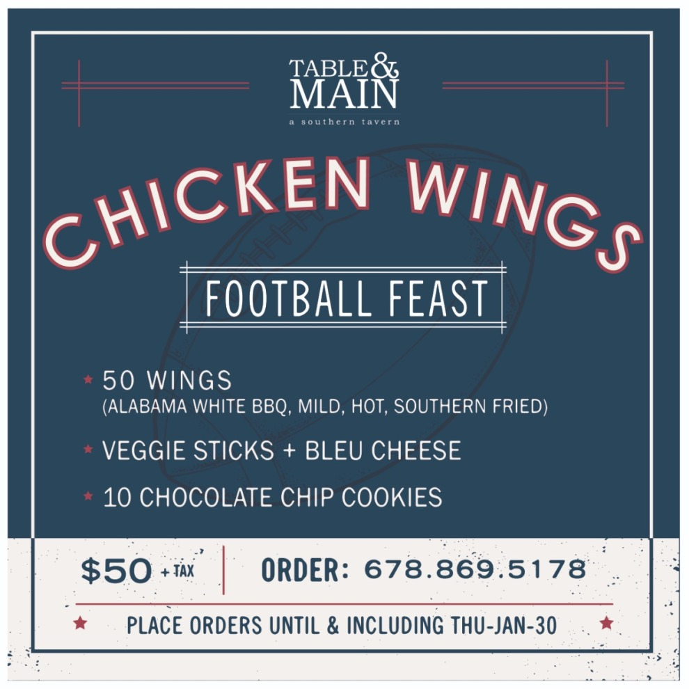 2020 Super Bowl Wings 01 (1)
