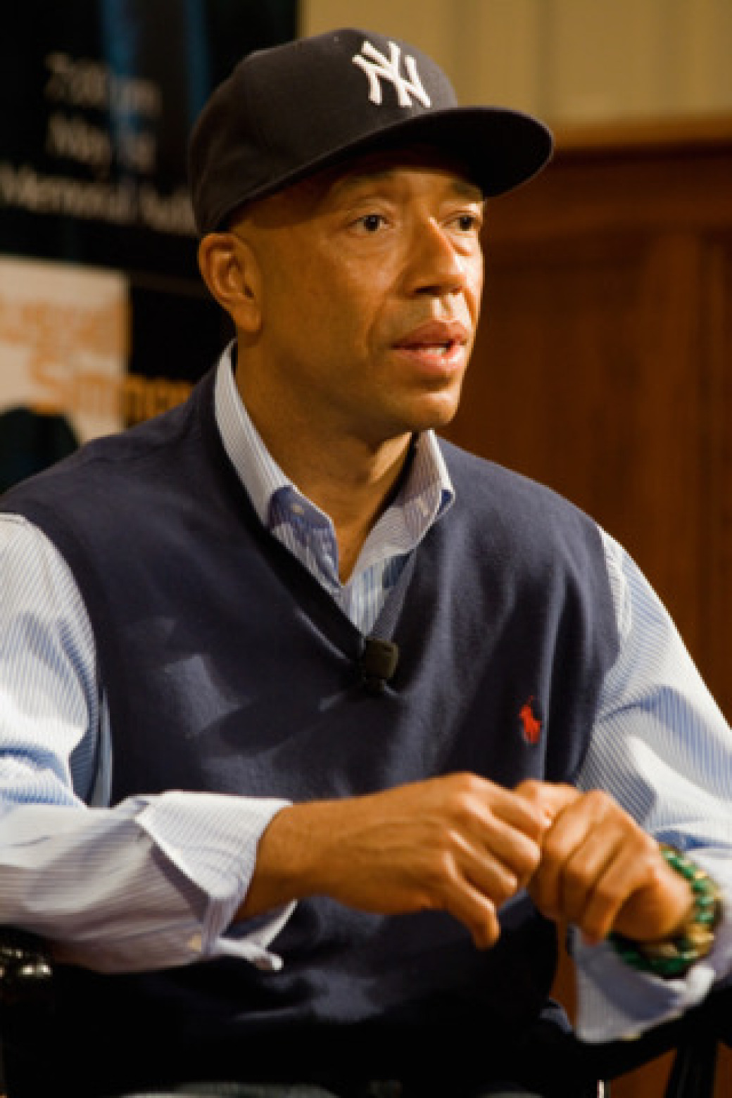 Russell Simmons.5a42e04104595