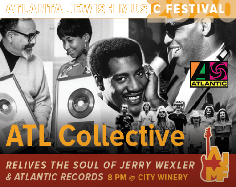 Banner Atl Collective Jerry