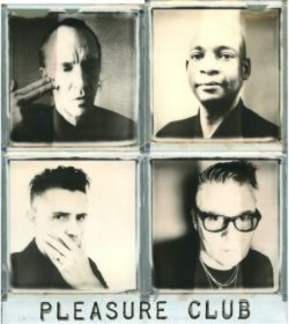 PleasureClub Polaroids2