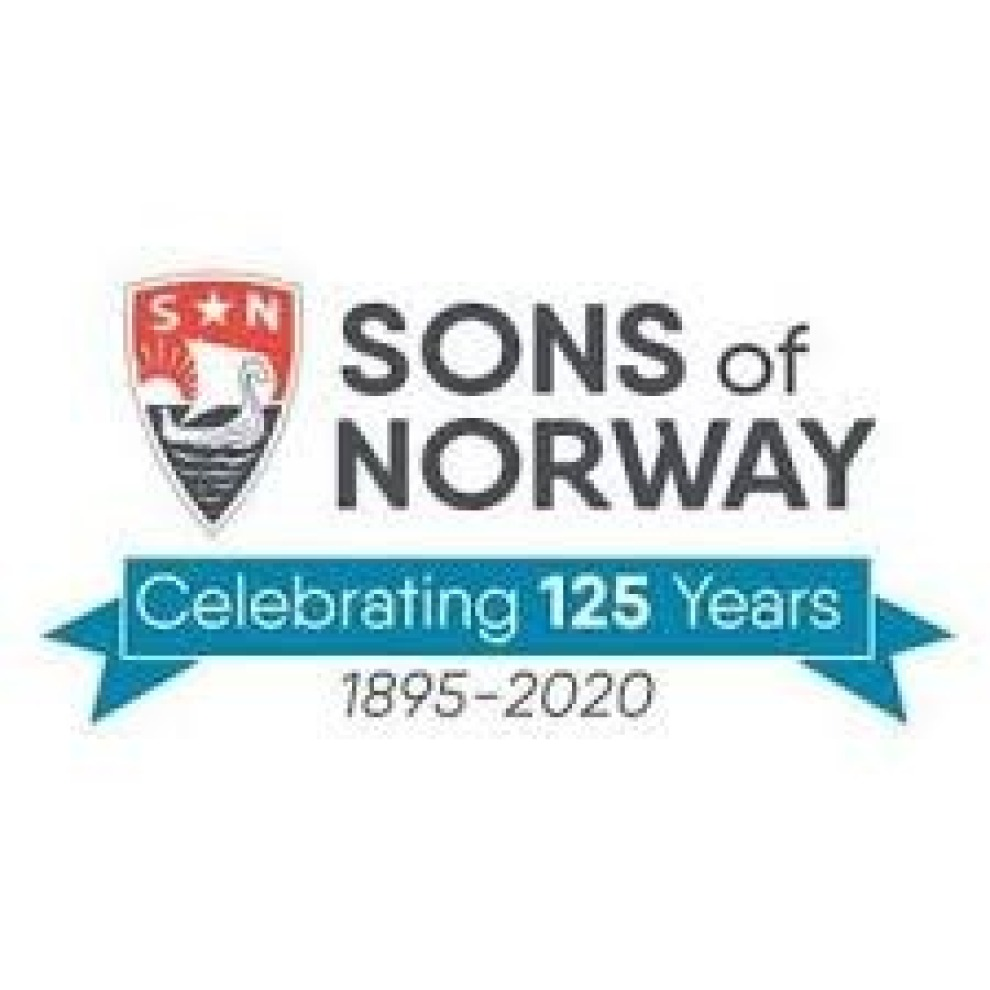 Sons Of Norway Logo 2