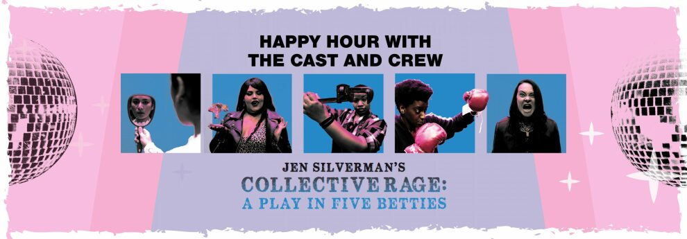 Collective Rage Happy Hour Web Banner 2 Scaled