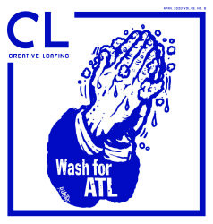 CL Cover APR 2020