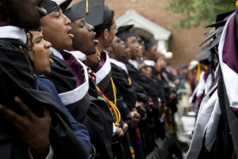 1359133421 Event Morehouse Graduation Edit 011