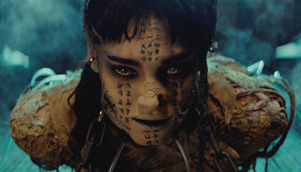 Sofia Boutella The Mummy 645x370.593ab5697645a