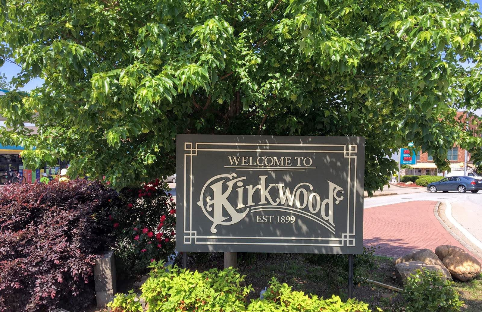 WelcometoKirkwood 2019