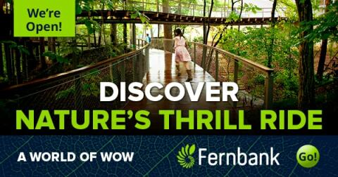 Fernbank Thrill Ride 600x315