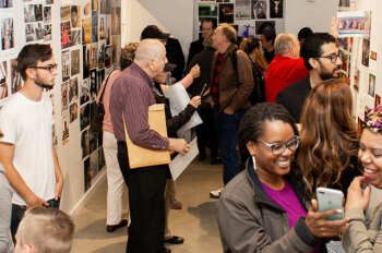 Courtesy Atlanta Celebrates Photography