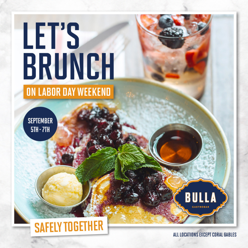 BULALL BrunchSafelyTogether IGpost