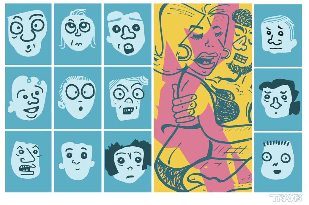 0920 Blot Zoom Reduced