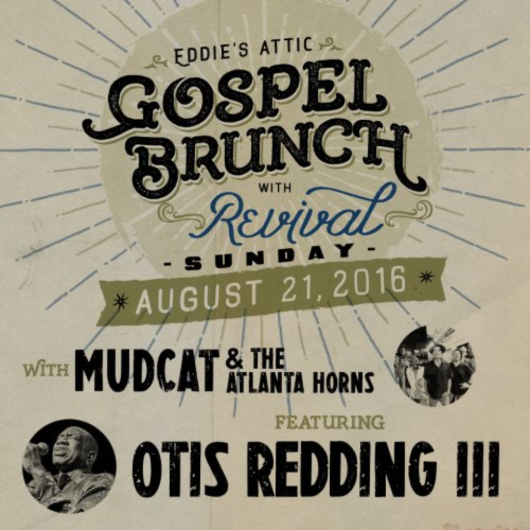 Gospel Brunch 71.57adde15027e8