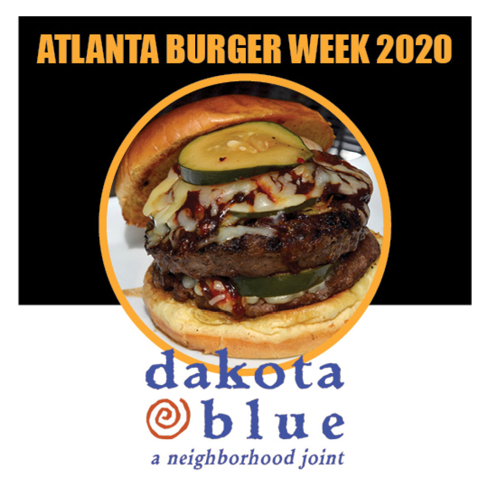 ABW 2020 Burger Dakota Blue