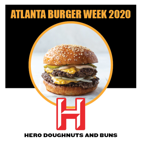 ABW 2020 Burger Hero D+B