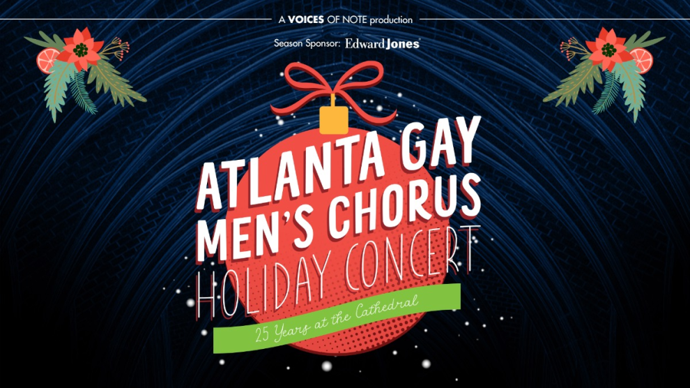 AGMC HolidayConcert 2020 EventImage