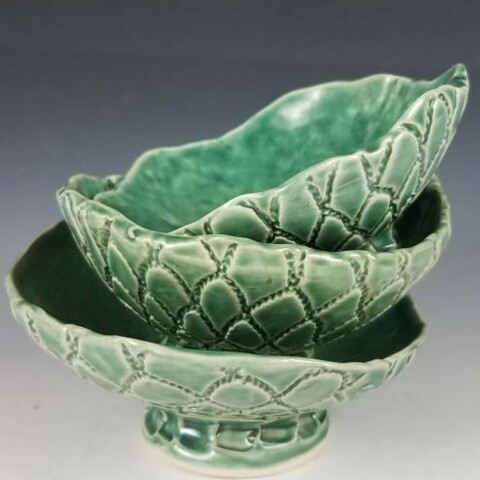 Lillain  Bowl (2)