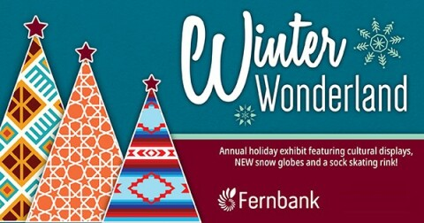 Fernbank WinterWonderland 2020 DigitalAd 600x315