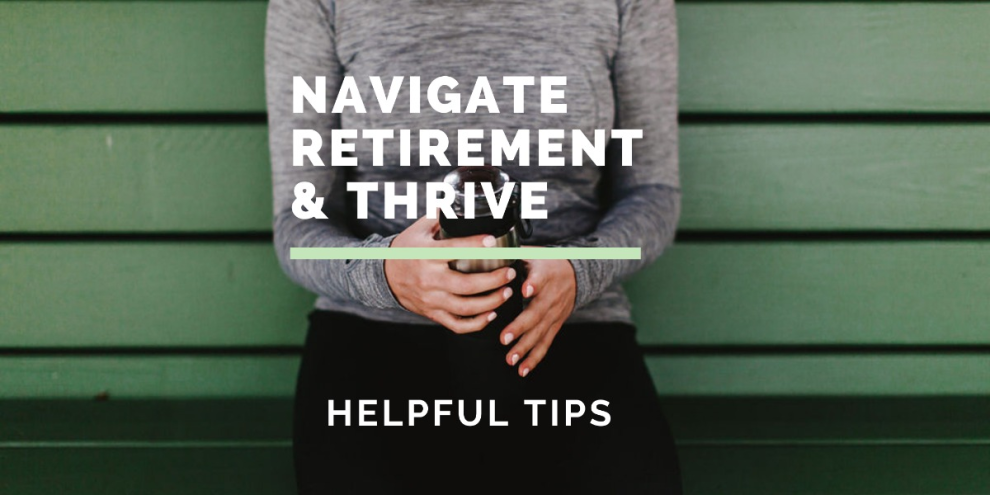 Copy Of Navigate Retirement & Thrive (2)