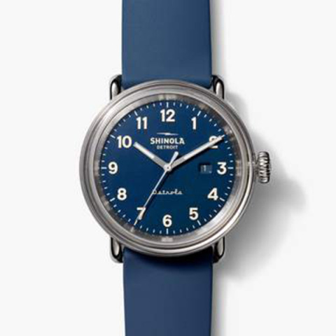 Shinola Detrola Daily Wear 360x