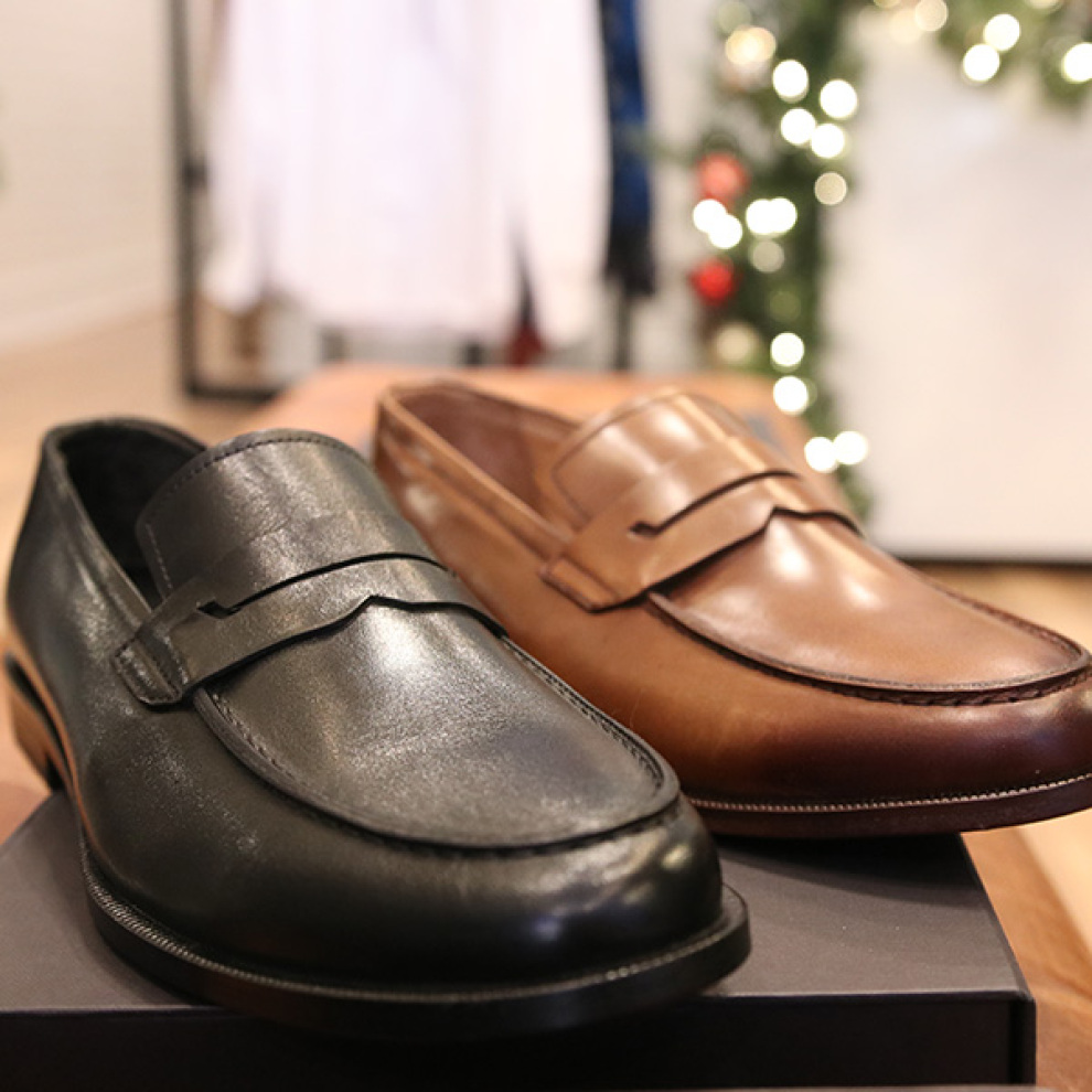Cachee Dress Shoe