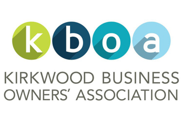 Kirkwood Business Owners Association