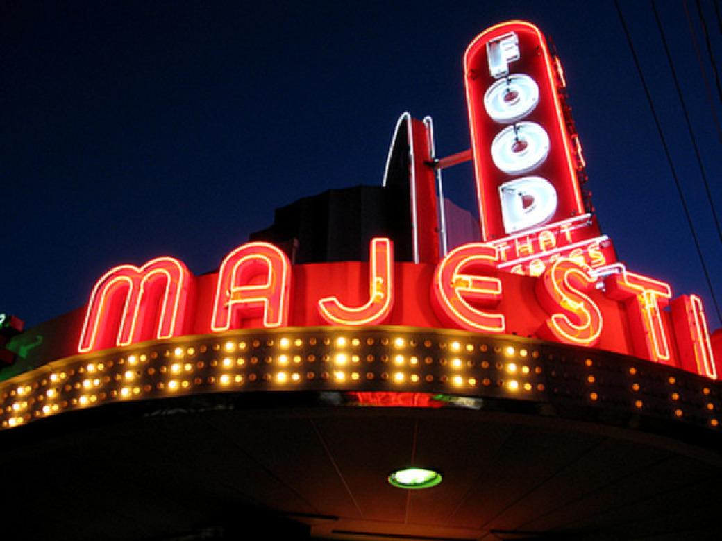 Where to Eat Late Night in Atlanta