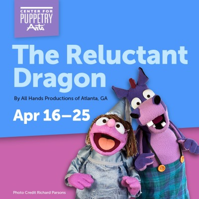 21 22 Reluctant Dragon Instagram