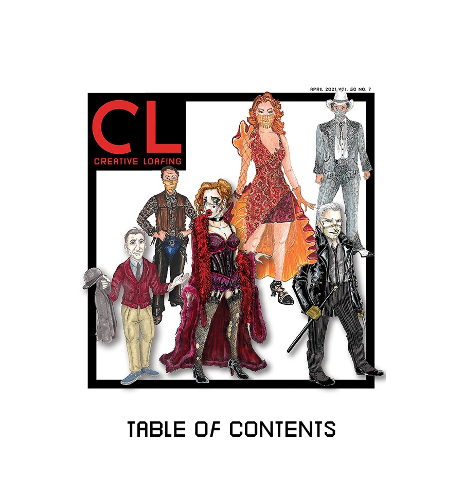 CL Cover APRIL 2021 Carousel
