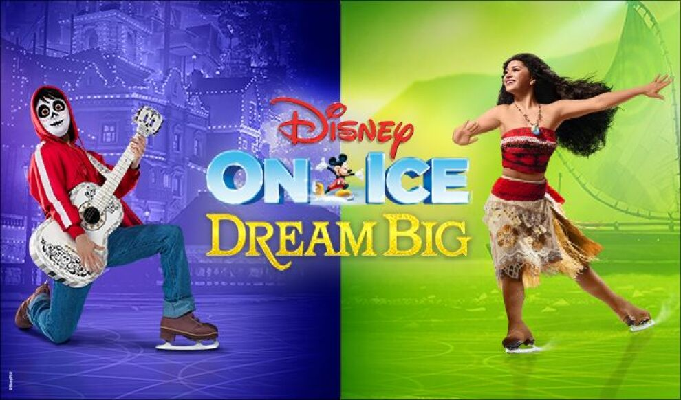 Disney On Ice Presents Dream Big 02 11 21 19 60258d12458db