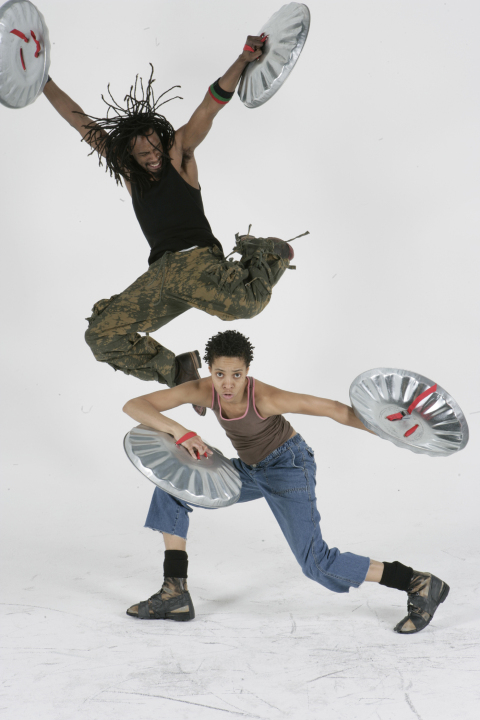 STOMP100 (Photo Credit Junichi Takahashi) (1)