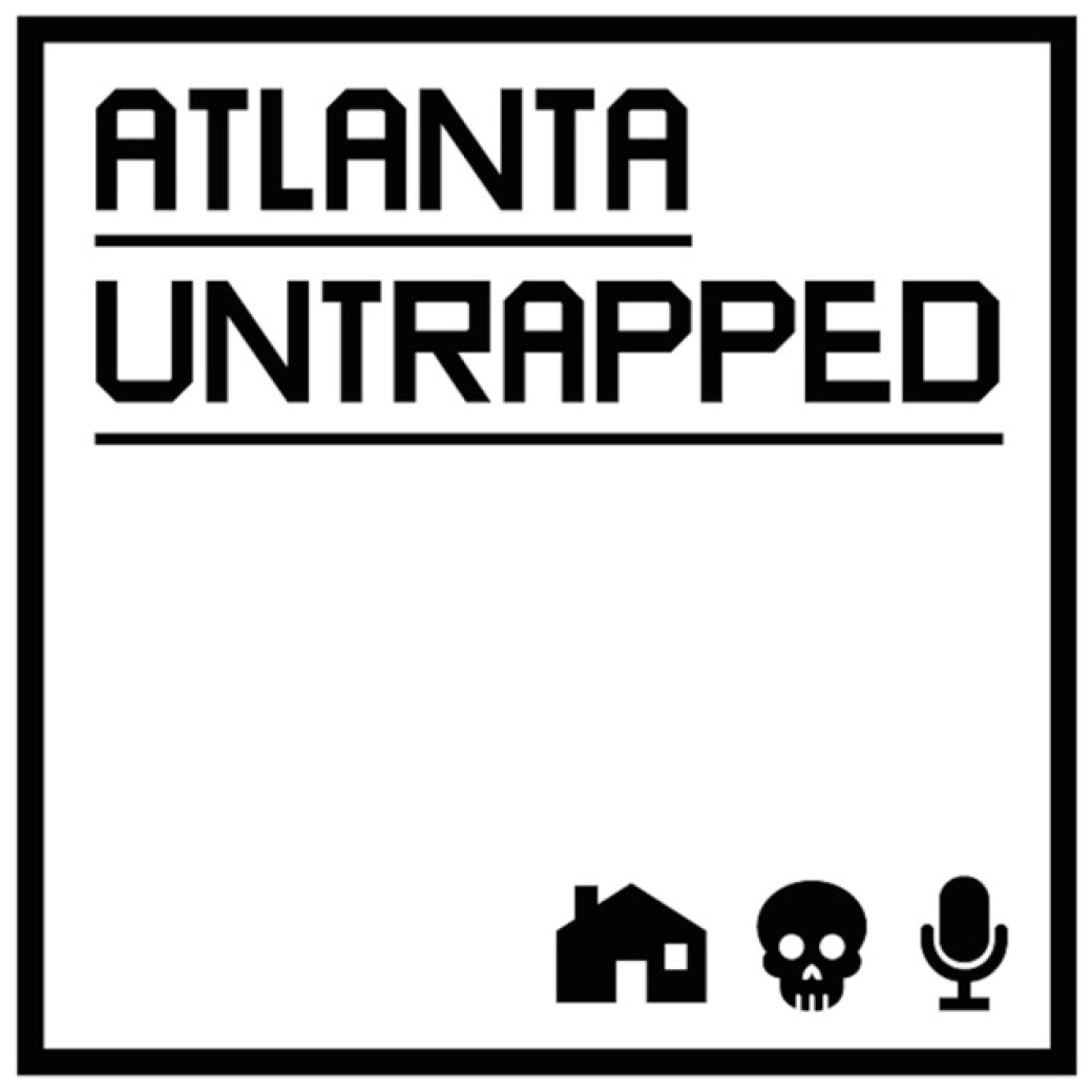 Atlanta Untrapped Logo Medium.59946ddf6fa60