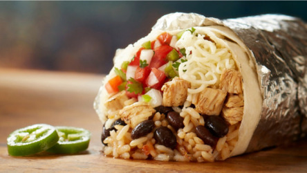 Willy S Burrito.59b18f840324e