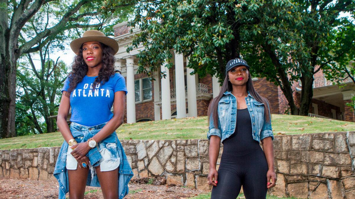 Best of Atlanta 2016 Consumer Culture  6e74ddaf5074