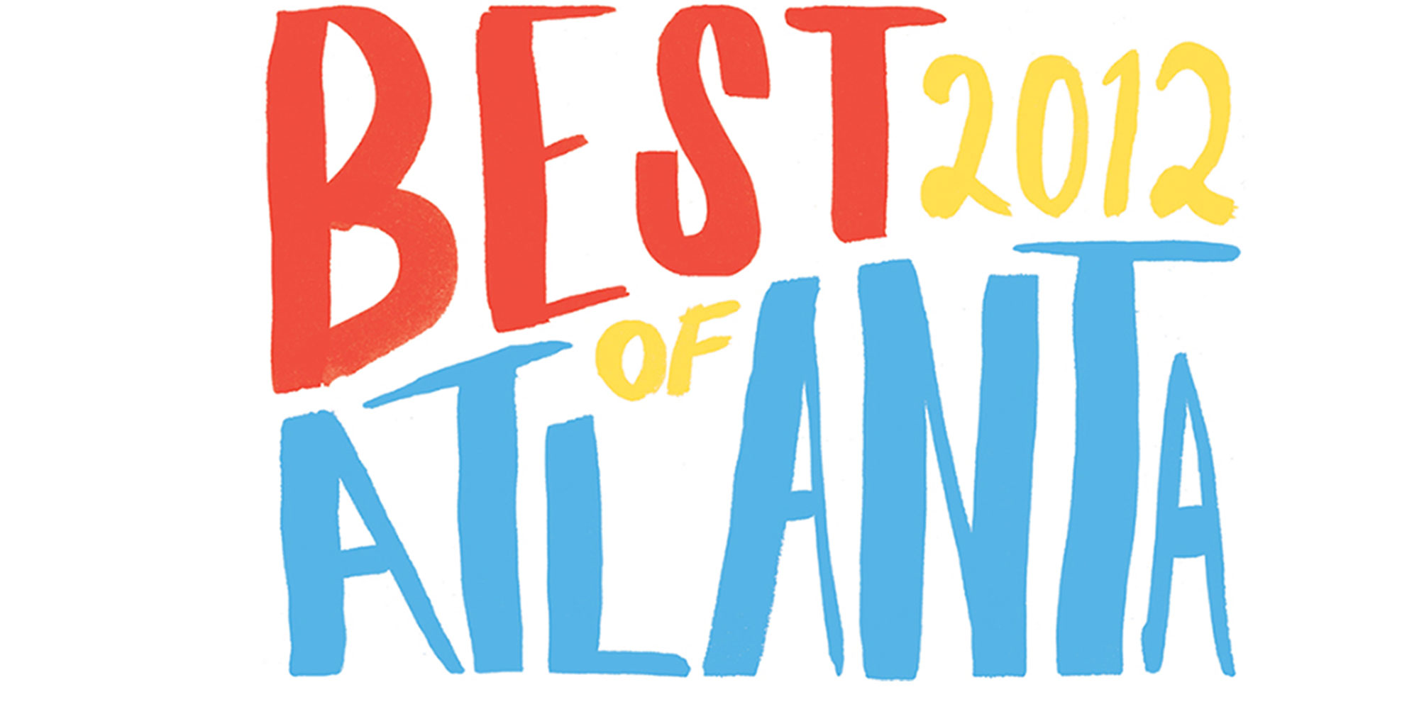 Best Of Atlanta Main Photo (large)