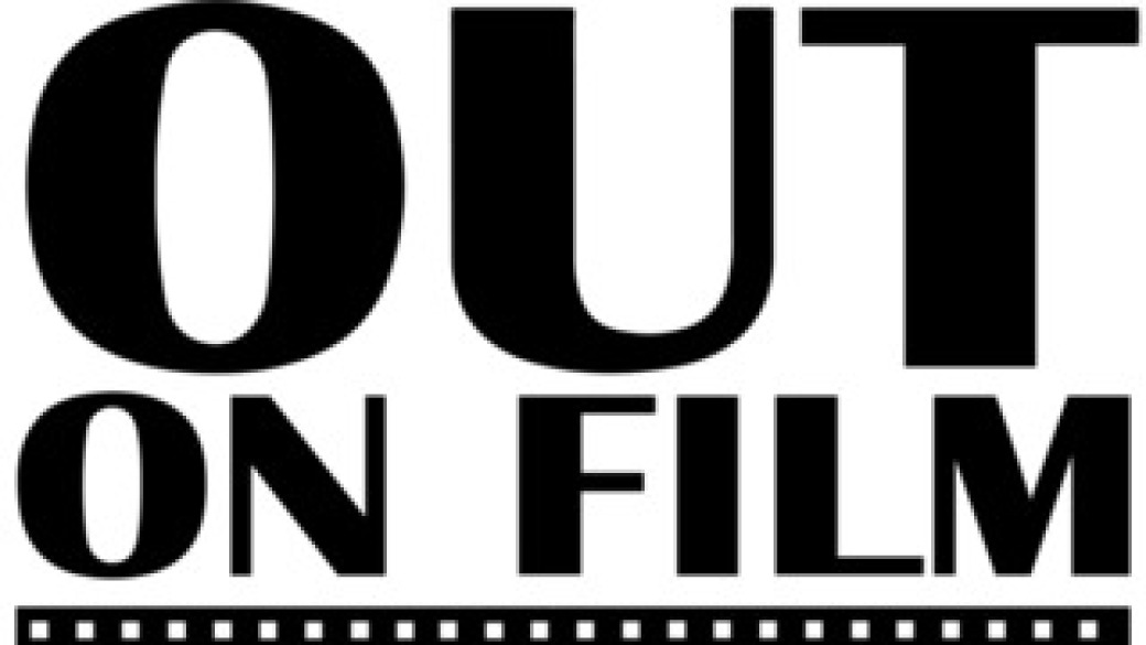 Out On Film Logo 1 .59ccfead96a10
