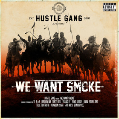Hustle Gang Album Cover.59e5106470a03