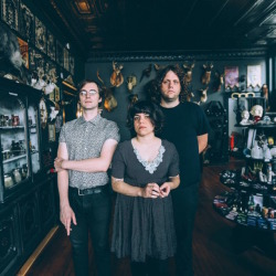 Screaming Females.59f49c466d0bc