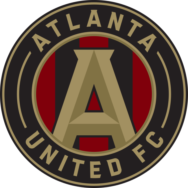 Atlanta MLS.svg.59677abda5783